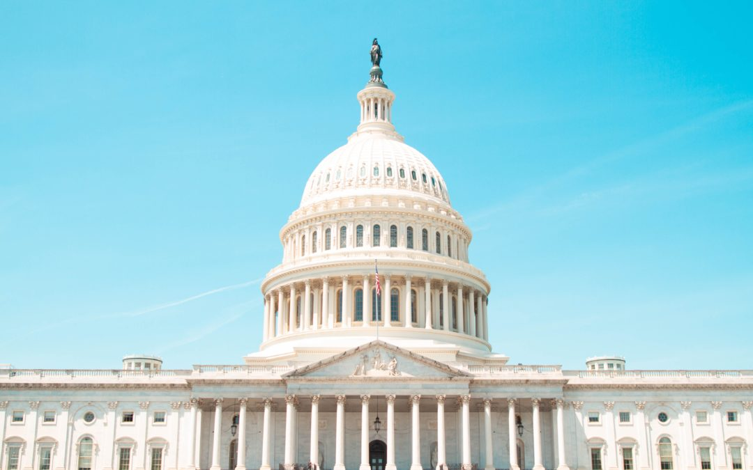 How to Maximize Government Contracting Opportunities in Q4
