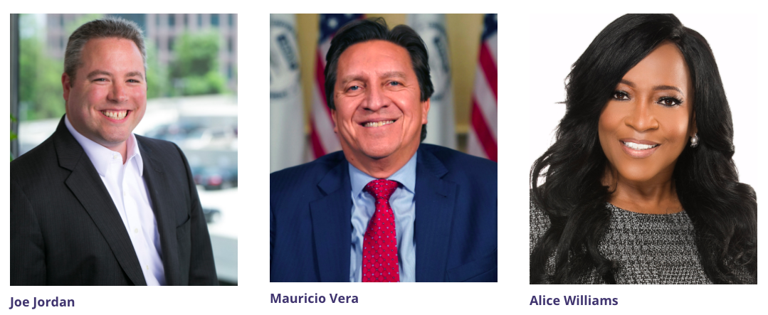 Ask Our Experts: Live Q&A with GovContractPros Senior Consultants