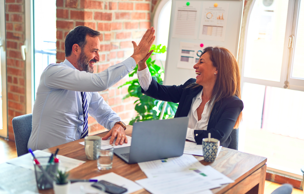 Tips for Forming a Successful Joint Venture