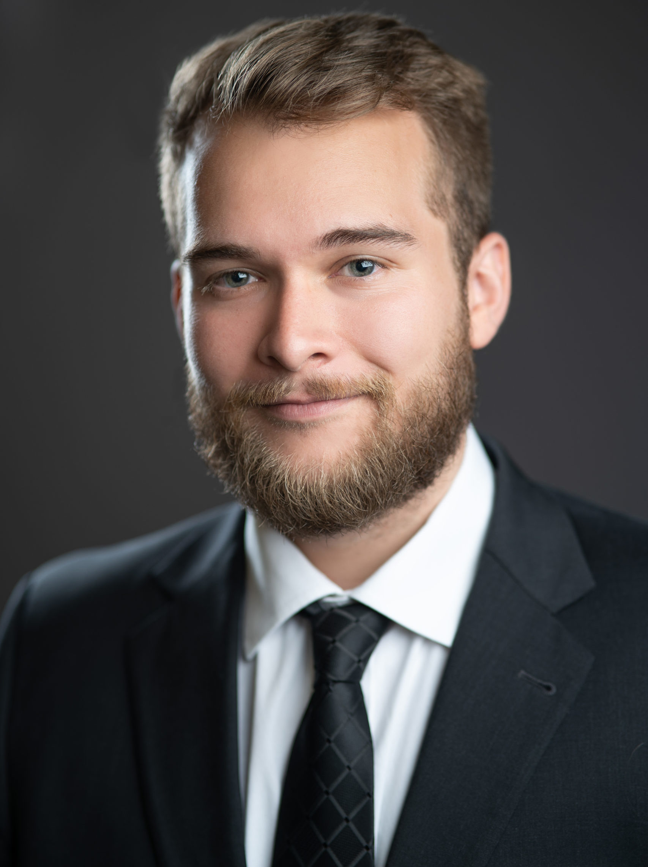 Jake Neilson